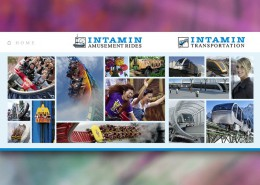 intamin-intern